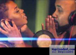 VIDEO: Banky W – All I Want is You Ft. Chidinma